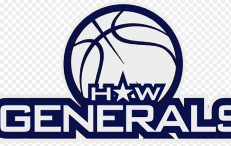 Boys and Girls Basketball starts tonight