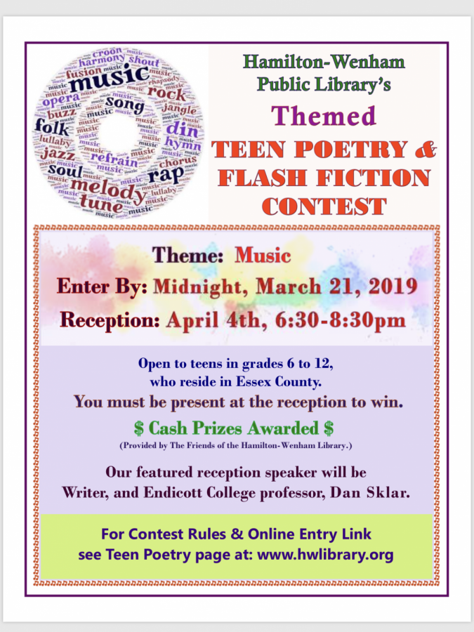 Flyer+for+Teen+Poetry+%26+Flash+Fiction+contest.