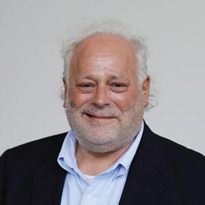 Professor Daniel Sklar