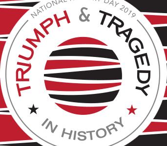 History Fair Podcast