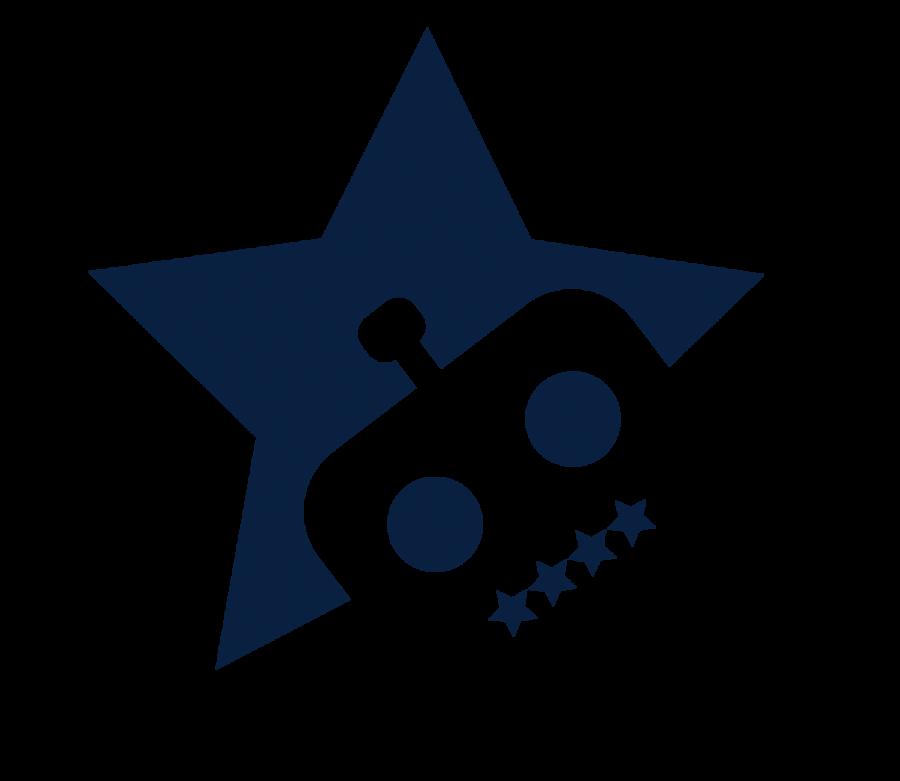 Generals Robotics Logo