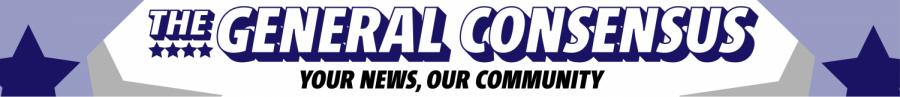 Your official news source for Hamilton Wenham Regional High School