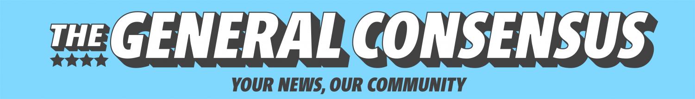 The Student News Site of Hamilton-Wenham Regional High School