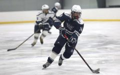 Generals hit the rink for second playoff game on Saturday, 3/2