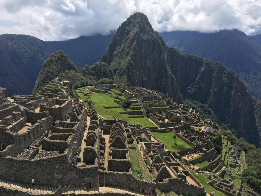 Peru+15