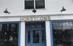 Honeycomb Bakery: Hamilton's hidden gem