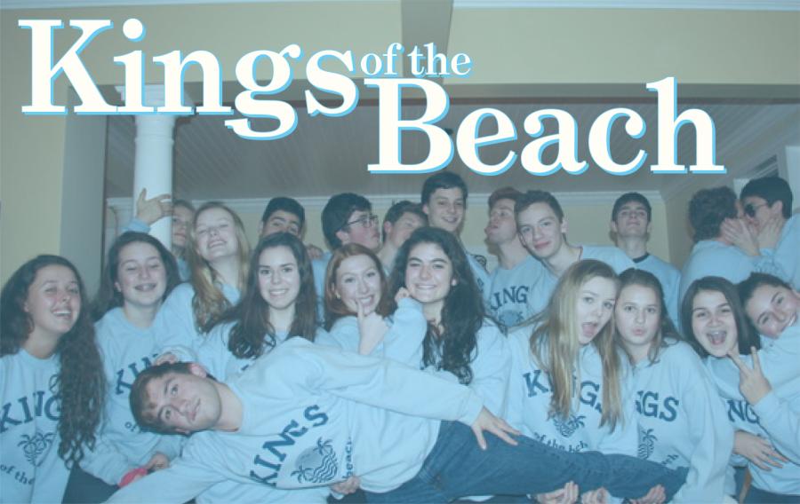 Kings+of+the+Beach