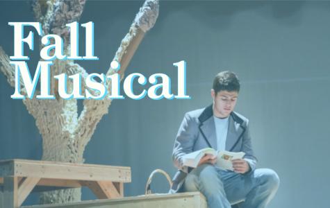 Fall Musical