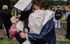 Saying Goodbye to Our Class of 2019!