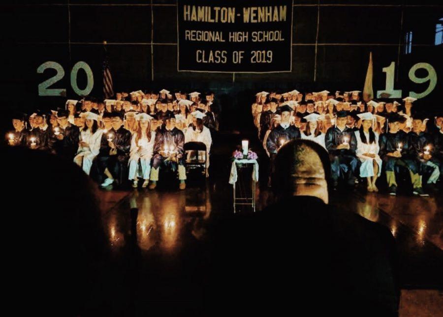 Senior Week Photos: Congratulations, Class of 2019!