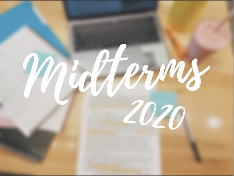 Midterm+Schedule+2020