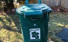 Organic Waste Program
