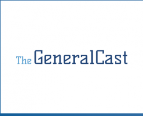 The GeneralCast: HWRHS Student Govt. Representatives Reflect on Leadership in the Age of Covid